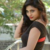Priyanka New Stills HD 10 ?>