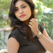 Priyanka New Stills HD 11 ?>