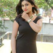 Priyanka New Stills Hot 12 ?>