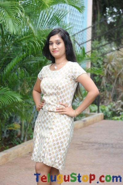 Priyanka Pallavi New Gallery-Priyanka Pallavi New Gallery--Telugu Actress Hot Photos Priyanka Pallavi New Gallery-