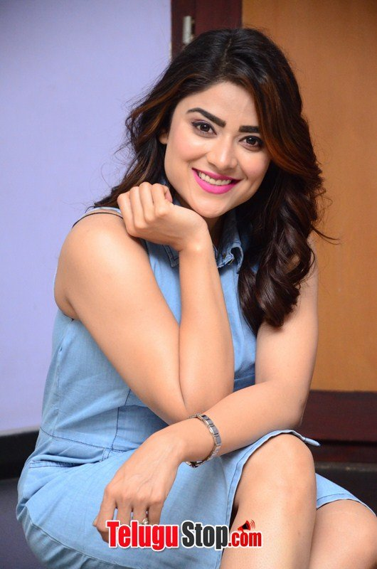 Priyanka sharma new images-Gallery,images,Telugu Actress And Actor Updated Latest News And Information Photos,Spicy Hot Pics,Images,High Resolution WallPapers Download