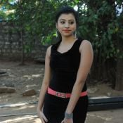 priyanka-spicy-stills-2 Pics,Spicy Hot Photos,Images