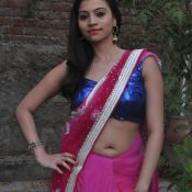 Priyanka Spicy Stills