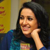 Priyashri New Stills Hot 12 ?>
