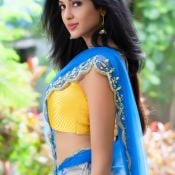 Priyashri New Stills
