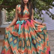 pujitha-ponnada-new-images01