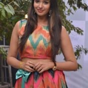 pujitha-ponnada-new-images03