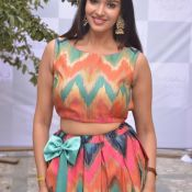 pujitha-ponnada-new-images10