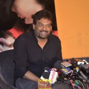 Puri Jagannadh Interview Stills