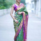 Raashi Khanna Latest Gallery