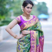 Raashi Khanna Latest Gallery-Raashi Khanna Latest Gallery- Photo 4 ?>