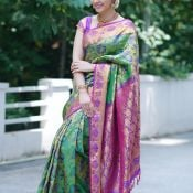 Raashi Khanna Latest Gallery-Raashi Khanna Latest Gallery- Pic 6 ?>