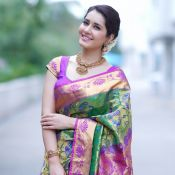 Raashi Khanna Latest Gallery-Raashi Khanna Latest Gallery- Pic 8 ?>