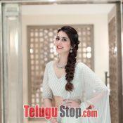 Raashi Khanna Latest Gallery-Raashi Khanna Latest Gallery- HD 10 ?>