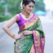 Raashi Khanna Latest Gallery-Raashi Khanna Latest Gallery- HD 11 ?>
