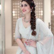 Raashi Khanna Latest Gallery-Raashi Khanna Latest Gallery- Hot 12 ?>