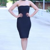 Raashi Khanna New Gallery