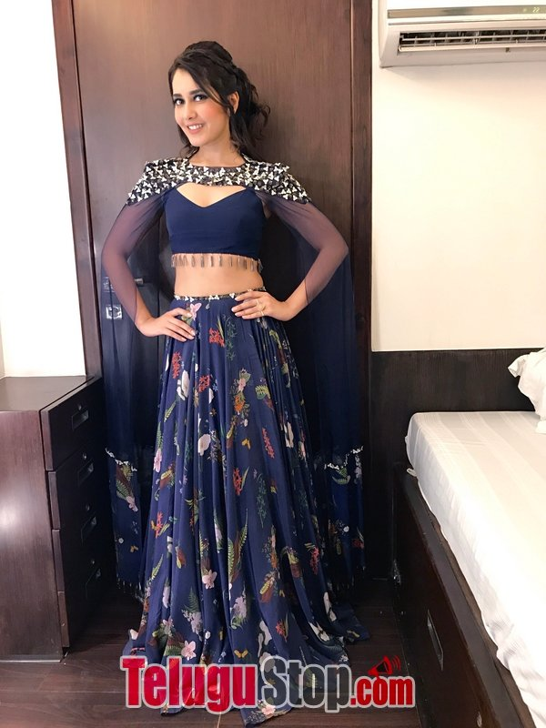 Raashi khanna new gallery 3- Photos,Spicy Hot Pics,Images,High Resolution WallPapers Download