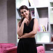 Raashi Khanna New Stills-Raashi Khanna New Stills- Photo 3 ?>