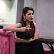 Raashi Khanna New Stills-Raashi Khanna New Stills- Photo 5 ?>