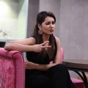 Raashi Khanna New Stills-Raashi Khanna New Stills- Photo 5 ?>
