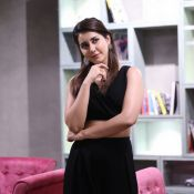 Raashi Khanna New Stills-Raashi Khanna New Stills- Pic 7 ?>
