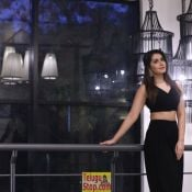 Raashi Khanna New Stills-Raashi Khanna New Stills- Pic 8 ?>