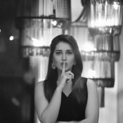 Raashi Khanna New Stills-Raashi Khanna New Stills- HD 9 ?>