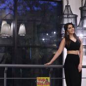 Raashi Khanna New Stills-Raashi Khanna New Stills- HD 11 ?>