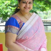 Raasi New Photos