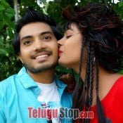 Raavoyi Maa Intiki Movie Stills- Still 1 ?>
