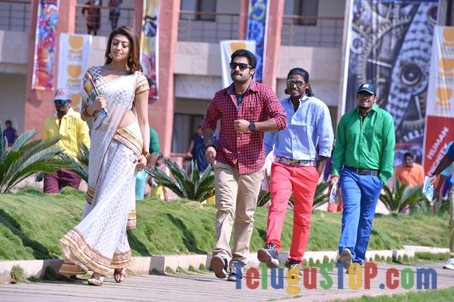 Rabhasa Movie Latest Stills-Rabhasa Movie Latest Stills- Telugu Movie First Look posters Wallpapers Rabhasa Movie Latest Stills-