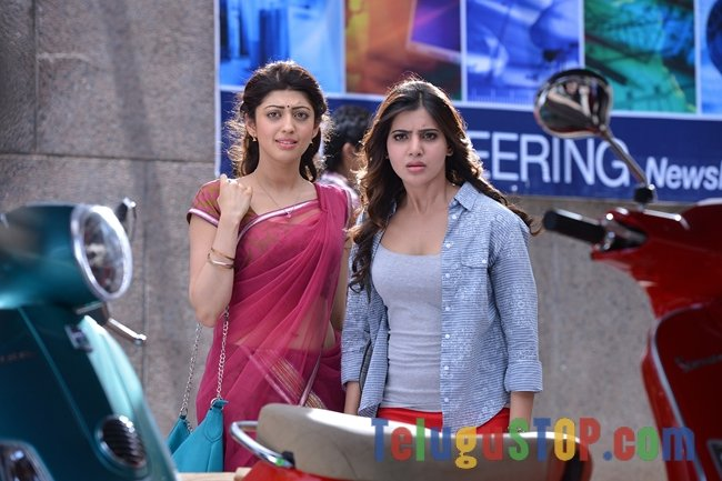 Rabhasa movie latest stills- Photos,Spicy Hot Pics,Images,High Resolution WallPapers Download