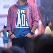 Rabhasa Movie Latest Photos