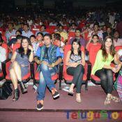 rabhasa-movie-songs-release Pics,Spicy Hot Photos,Images