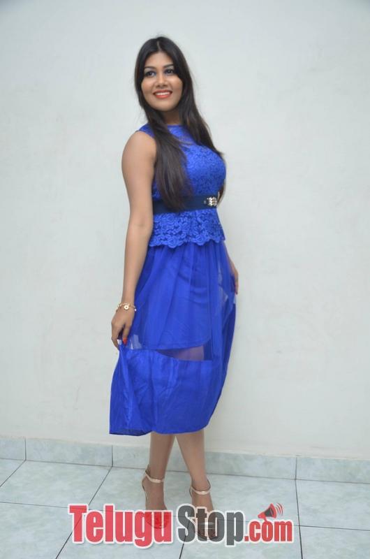 Rachana Smith Latest Pics-Rachana Smith Latest Pics-