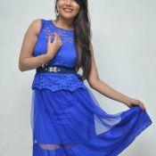 Rachana Smith Latest Pics