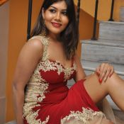 Rachana Smith Photos