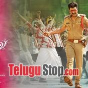 Radha Movie Release Date Walls