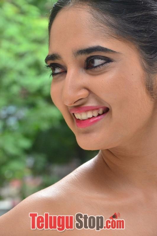Radhika mehrothra stills- Photos,Spicy Hot Pics,Images,High Resolution WallPapers Download