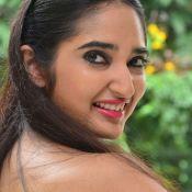 radhika-mehrothra-stills6