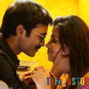 Raghuvaran B Tech Movie Stills