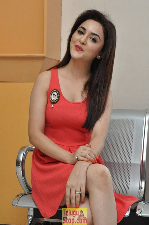 Ragini nandwani latest pics- Photos,Spicy Hot Pics,Images,High Resolution WallPapers Download