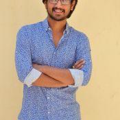 Raj Tarun New Stills Still 1 ?>
