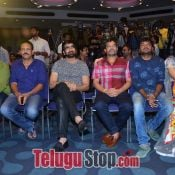 Raja The Great Movie Success Meet Photo 3 ?>