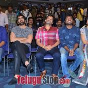 Raja The Great Movie Success Meet Photo 4 ?>