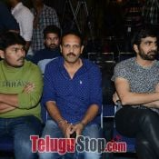 Raja The Great Movie Success Meet Hot 12 ?>