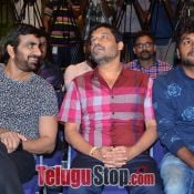 Raja The Great Movie Success Meet HD 11 ?>
