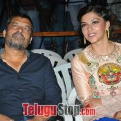 Raja The Great Movie Theatrical Trailer Launch Pic 7 ?>