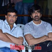 Raja The Great Movie Theatrical Trailer Launch Pic 8 ?>